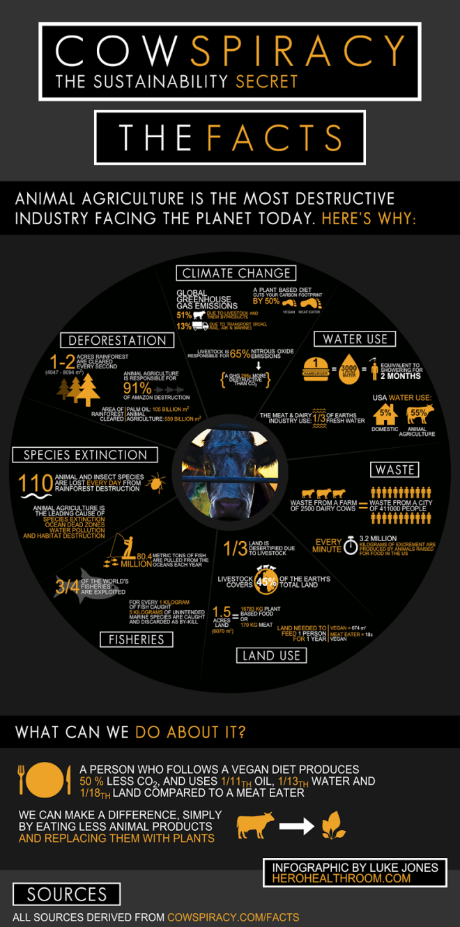 Cowspiracy-Infographic-Metric2